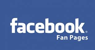 Página de Facebook de Defensores de Morón