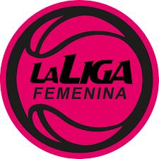 Estadísticas final Liga Femenina Argentina 2018